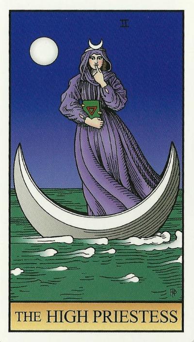 Alchemy Tarot Card Meaning: Psychic Sarah's Tarot Newsletter ~ November 2012