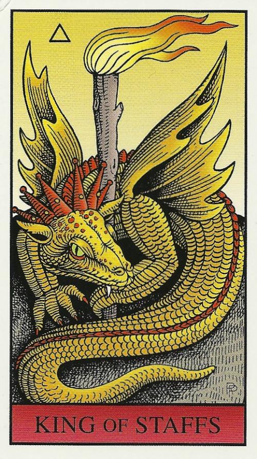Alchemy Tarot Card Meaning: Psychic Sarah's Tarot Newsletter ~ February 2013