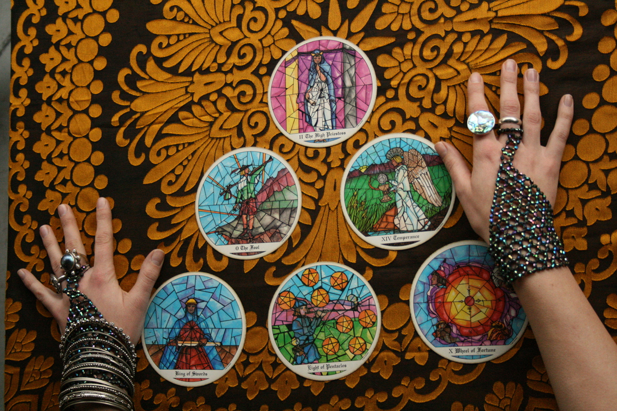 tarot-cards-psychic-sarah.jpg