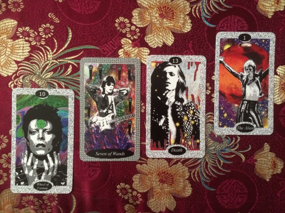 David Bowie Tarot Spread.jpg
