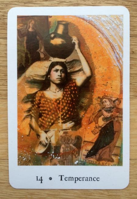 Temperance - Pentimento Tarot by Joanna Powell Colbert.jpg