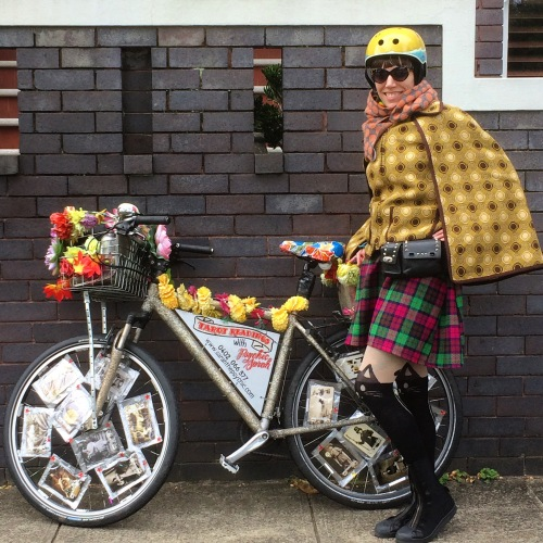SB & Relative Tarot Bike.jpg