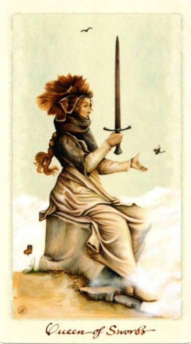 queen-of-swords-pagan-otherworlds-tarot-by-uusi