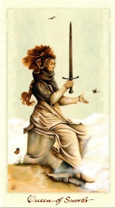 queen-of-swords-pagan-otherworlds-tarot-by-uusi