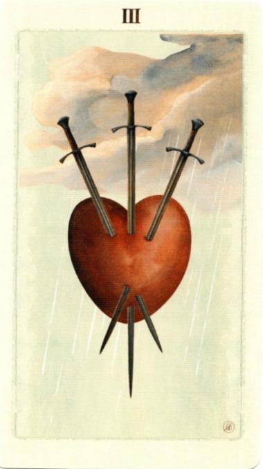 three-of-swords-pagan-otherworlds-tarot-by-uusi