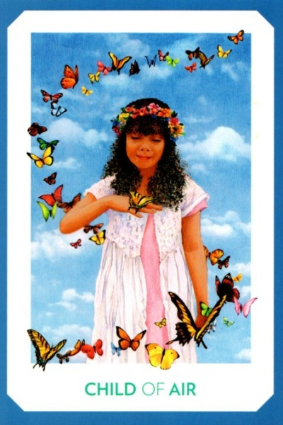 Child of Air - Gaian Tarot by Joanna Powell Colbert.jpg