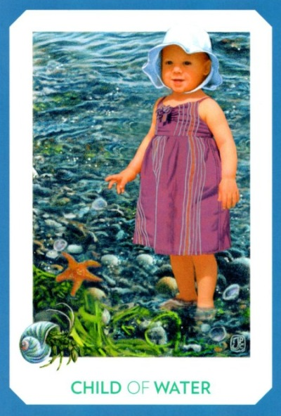 Child of Water - Gaian Tarot by Joanna Powell Colbert.jpg