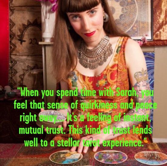 talkin-tarot-with-psychic-sarah-barry