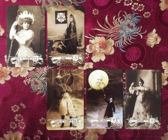 the-missing-five-from-the-relative-tarot-by-carrie-paris