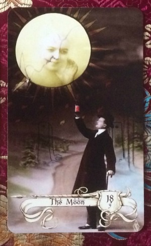 the-moon-the-relative-tarot-by-carrie-paris