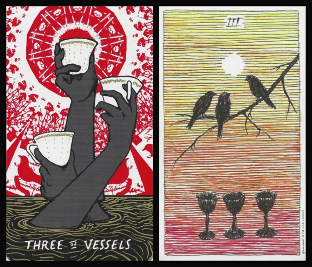 Three of Cups Slow Holler & The Wild Unknown.jpg
