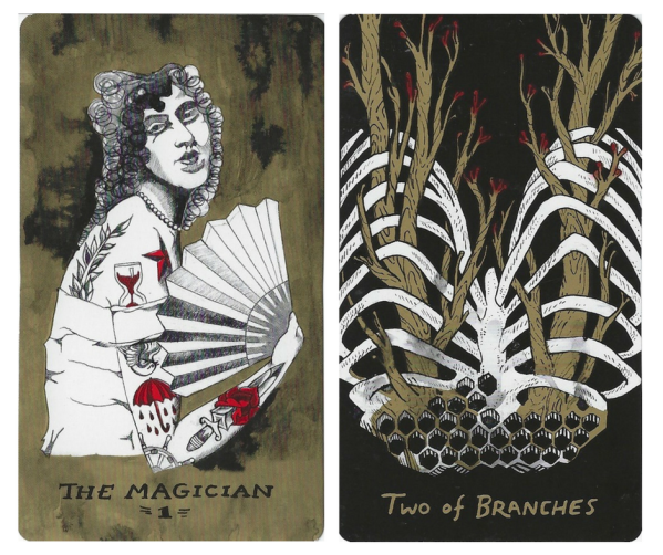 Slow Holler Tarot by the Slow Holler Collective.png
