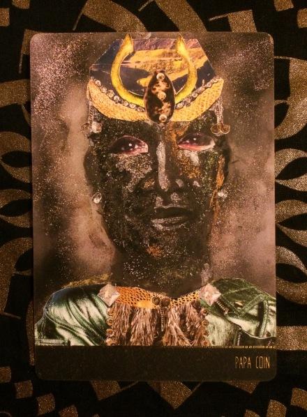 Papa Coin - Dust II Onyx by Courtney Alexander.jpg