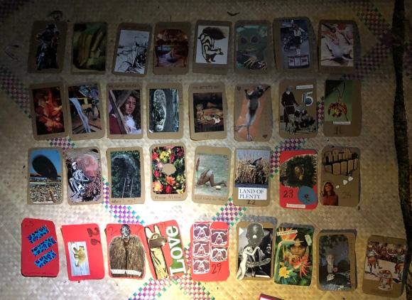 Salon Dada Tarot Deck.jpeg