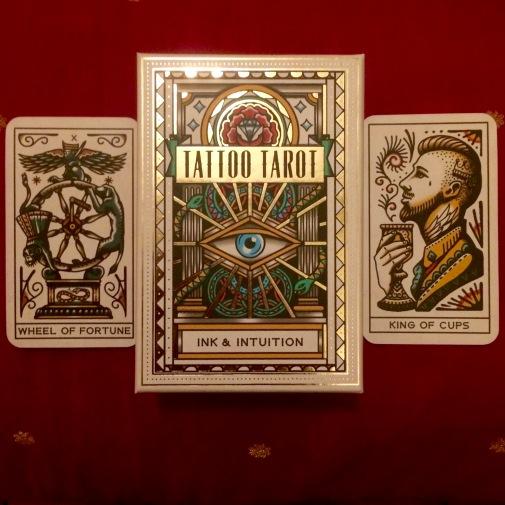 Tattoo Tarot by Megamunden & Diana McMahon Collis.jpg