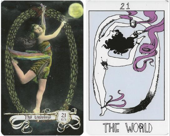 Relative Tarot & The Collective Tarot.png
