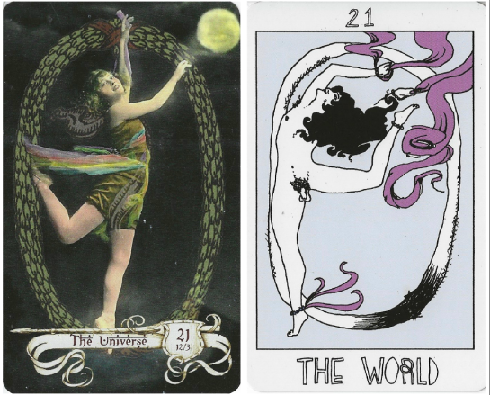 Relative Tarot & The Collective Tarot.png