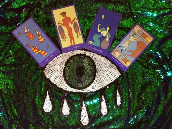 Minoan Tarot by Ellen Lorenzi-Prince.jpeg