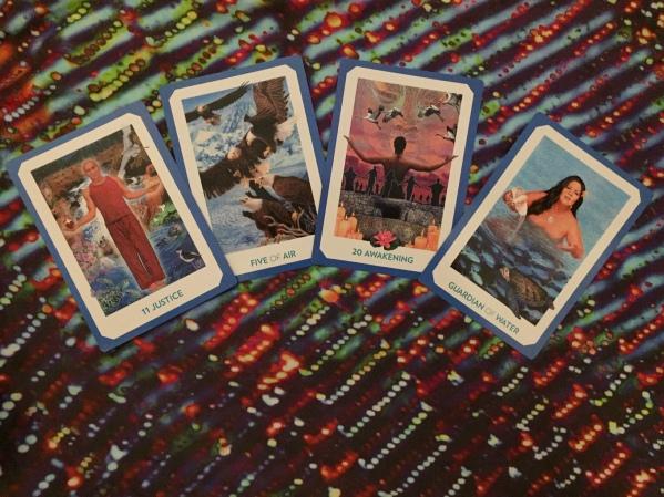 Gaian Tarot by Joanna Powell Colbert.jpg